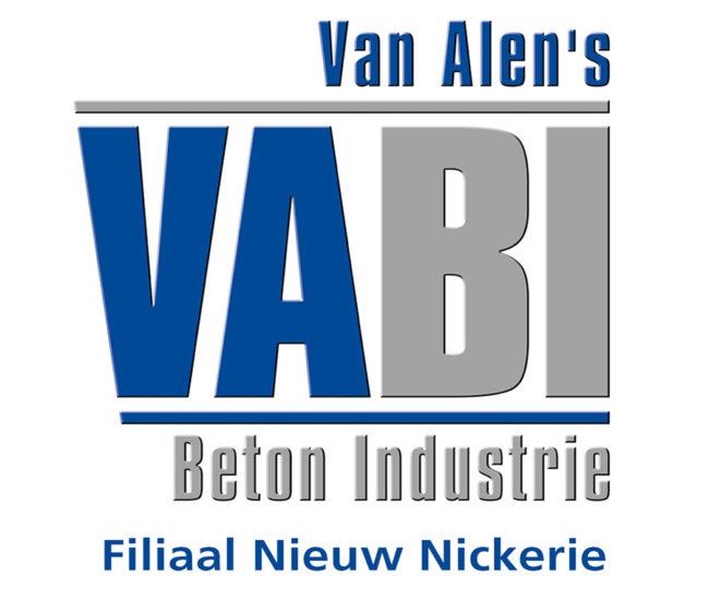 website-logo-06 (1)