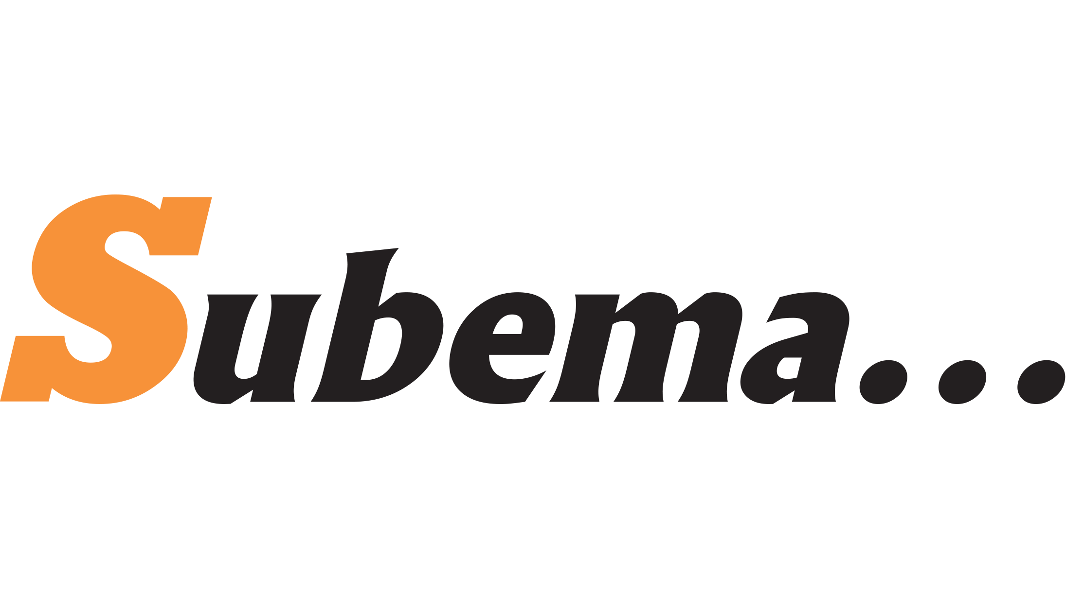 08-Subema-logo-Copy-1