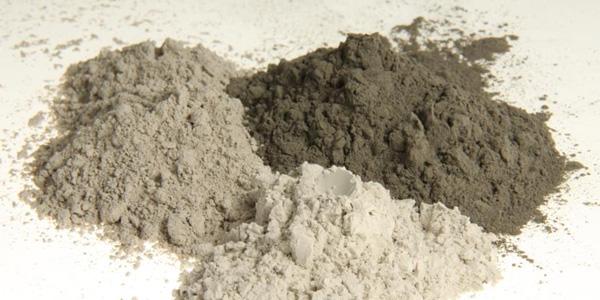Grondstoffen_beton_11