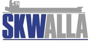 SKWALLA-l-logo