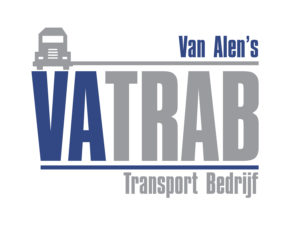 VATRAB_LOGO(Echte-file!)