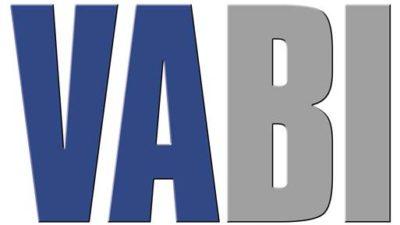 Vabi logo
