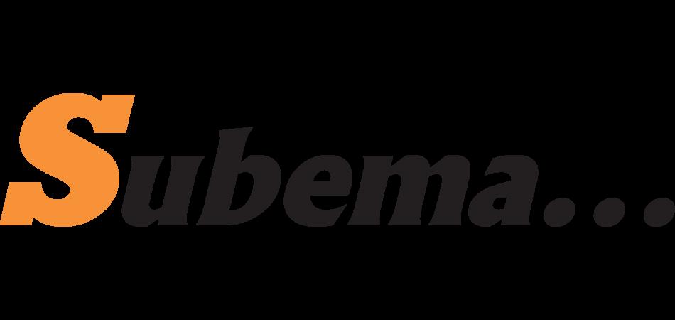 Subema logo