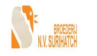 Surihatch-(1)
