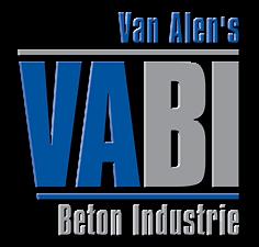 Vabi logo PNG (lichtblauw)